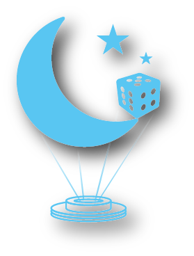 Logo-Games-Night-Digital
